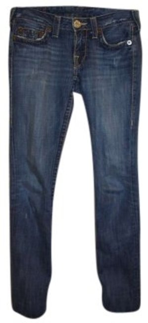 Preload https://img-static.tradesy.com/item/142424/true-religion-medium-wash-straight-leg-jeans-size-28-4-s-0-0-650-650.jpg