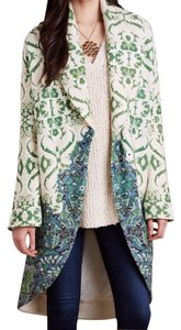 Anthropologie Coat