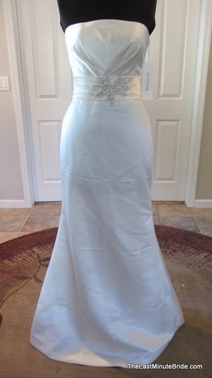 Janin Wedding Dress