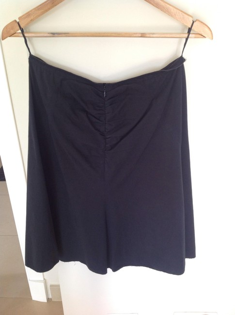 Prada Skirt Dark blue