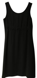 Barneys New York Shift Little Cocktail Dress