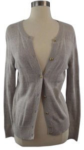 Banana Republic Career Sweater Cardigan