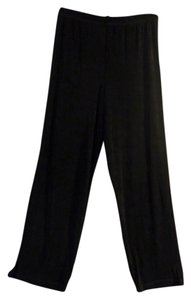 Jostar Relaxed Pants black