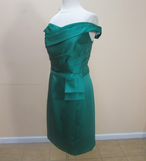 Alfred Angelo Emerald 7330 Dress