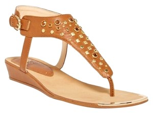 Isola Sandals