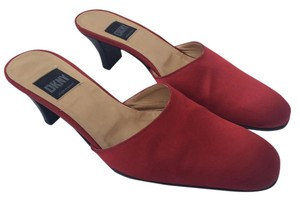 1a514db0326b DKNY Mules   Clogs - Up to 90% off at Tradesy