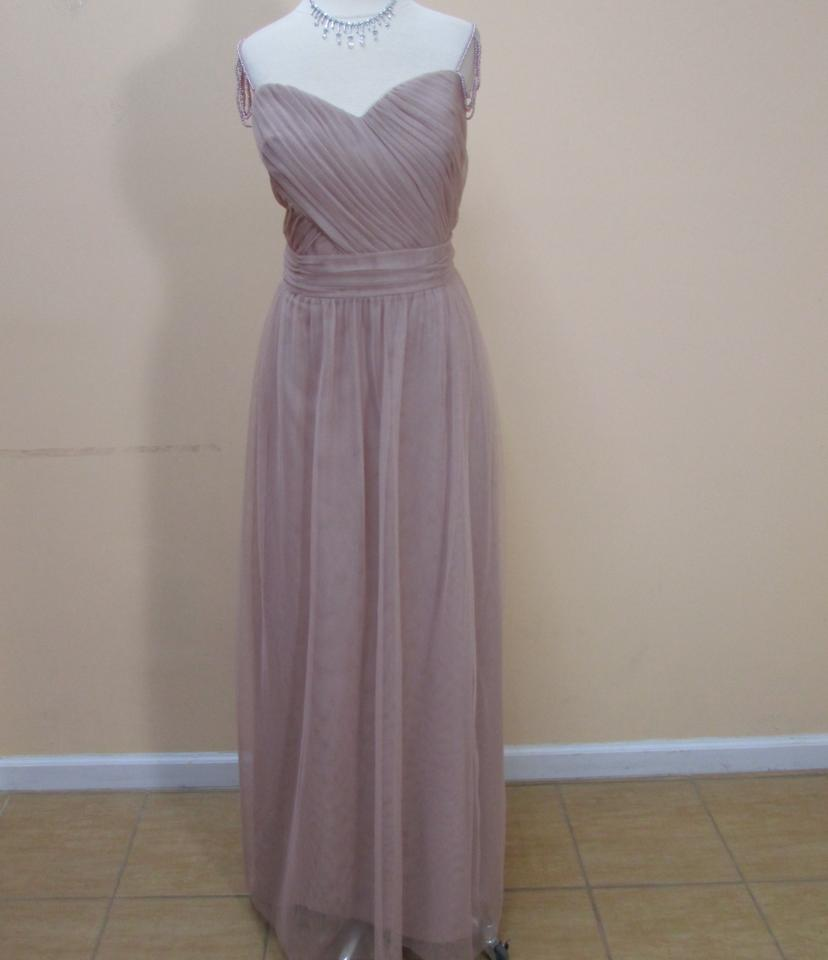 Alfred angelo cameo 8617l dress on sale 15 off bridesmaids alfred angelo cameo 8617l dress ombrellifo Images
