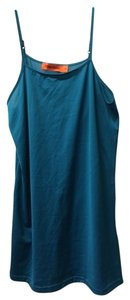 Other Adjustable Top Teal