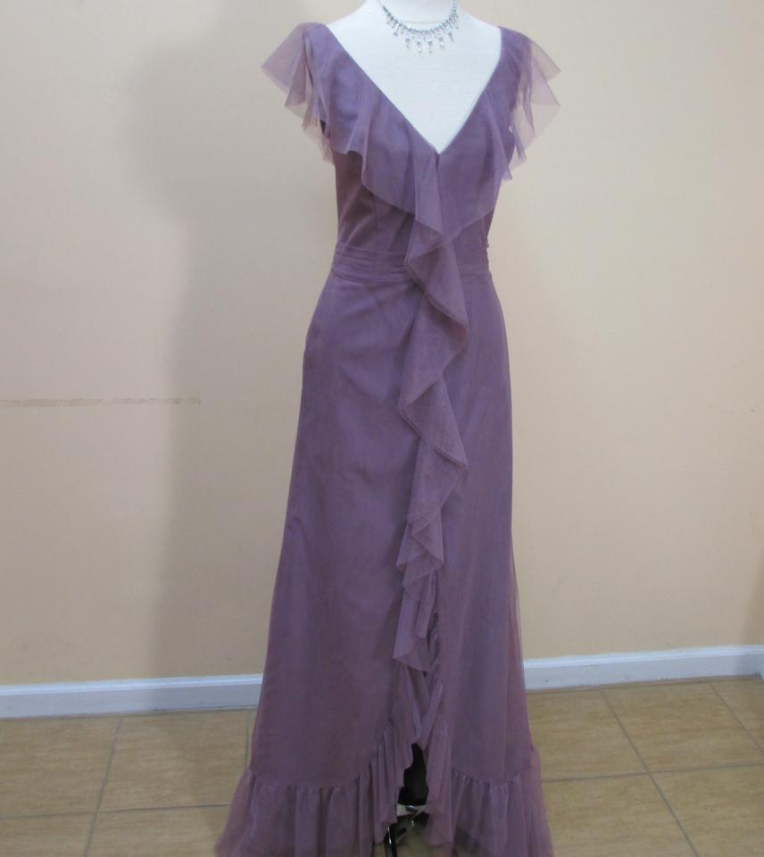 Alfred angelo wisteria 8618l dress on sale 16 off bridesmaids alfred angelo wisteria 8618l dress ombrellifo Images