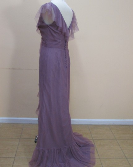 Alfred Angelo Wisteria 8618l Dress