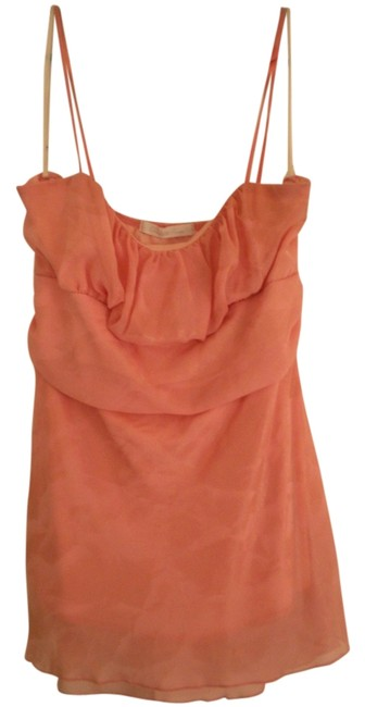 Preload https://img-static.tradesy.com/item/1424987/charlotte-russe-pink-spaghetti-strap-night-out-top-size-12-l-0-0-650-650.jpg