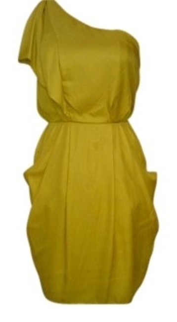 Preload https://item3.tradesy.com/images/bcbgeneration-gold-above-knee-short-casual-dress-size-2-xs-142512-0-0.jpg?width=400&height=650