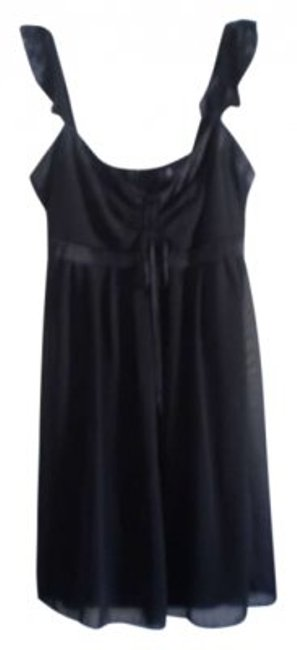 Preload https://item3.tradesy.com/images/morbid-threads-black-new-sexy-hot-topic-mini-night-out-dress-size-4-s-142527-0-0.jpg?width=400&height=650
