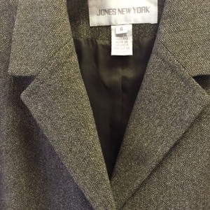 Jones New York Suit Suit with Pants by Jones New York