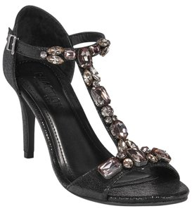 Kenneth Cole Reaction Michael Kors black Sandals