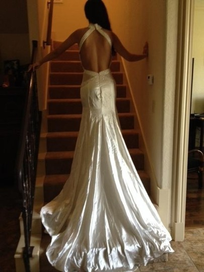 Wedding Wedding Dress