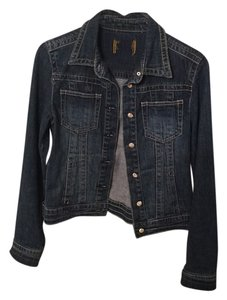 Other Denim Jacket