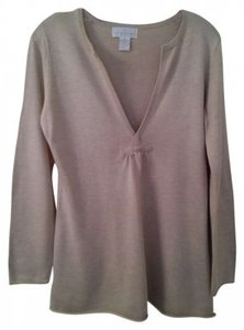 Soft Surroundings Sweater