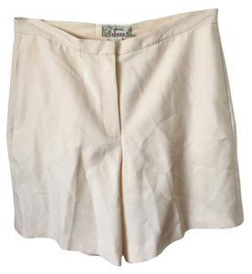 Tommy Bahama Shorts Butter