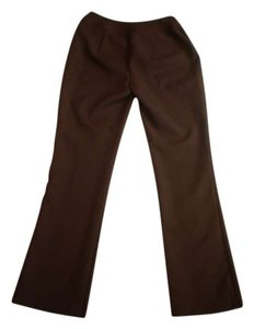 Regatta Trouser Pants Brown