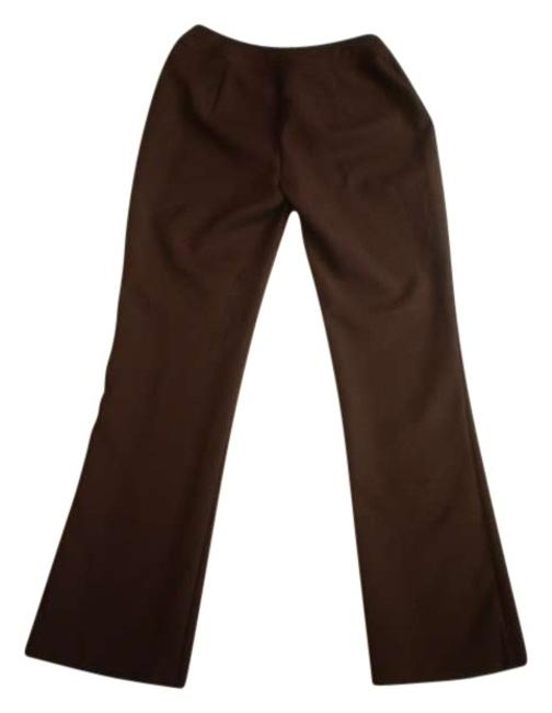 Preload https://item2.tradesy.com/images/brown-trousers-size-6-s-28-142576-0-0.jpg?width=400&height=650