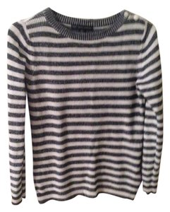 Brooks Brothers Buttons Sweater