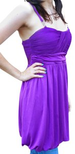 BCX Macy's Night Out Prom Dress