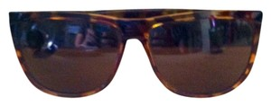 "Electric Electric ""Tonette"" Women's Sunglasses"