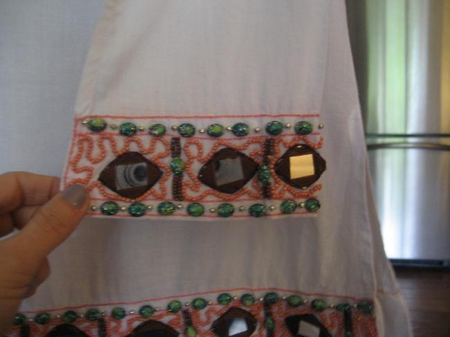 MILLY Tunic