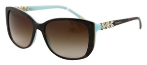 Tiffany & Co. * Tiffany & Co. Sunglasses TF 4090-B