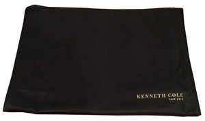 Kenneth Cole Portfolio Case
