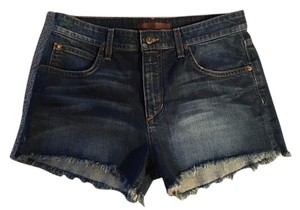 JOE'S Jeans Mini/Short Shorts Jean