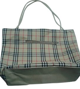 Other Tote in multi
