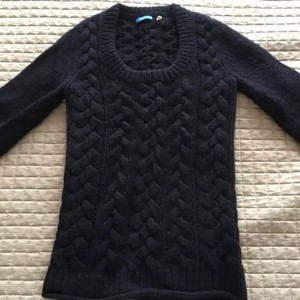 Martin + Osa Sweater