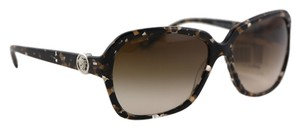Versace Versace Brown Opal Sunglasses 4218-B