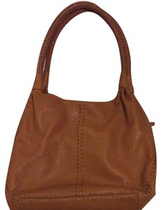 Dan azan Shoulder Bag