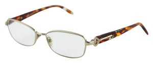 Tiffany & Co. * Tiffany & Co Sunglasses TF 1061-B