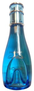 davidoff New Davidoff cool water woman edt 50ml NWOB