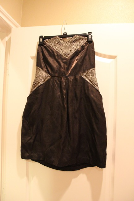 Urban Outfitters New Years Holiday Dress