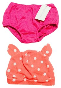 H&M Infant Clothing
