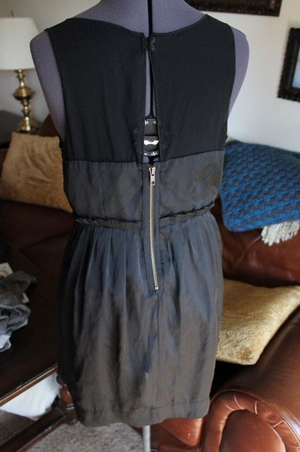 American Eagle Outfitters Holiday Dress