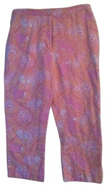 Preload https://item4.tradesy.com/images/lilly-pulitzer-multi-color-cat-capris-size-12-l-32-33-142728-0-0.jpg?width=400&height=650