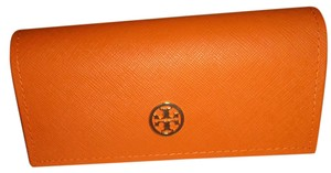 Tory Burch Tory Burch Eyeglass/Sunglass Case