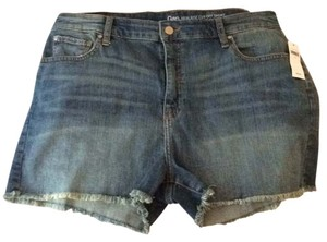 Gap Mini/Short Shorts Denim