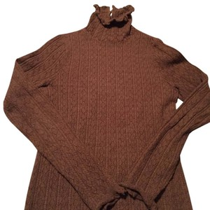 Ralph Lauren Turtleneck Blue Label Sweater