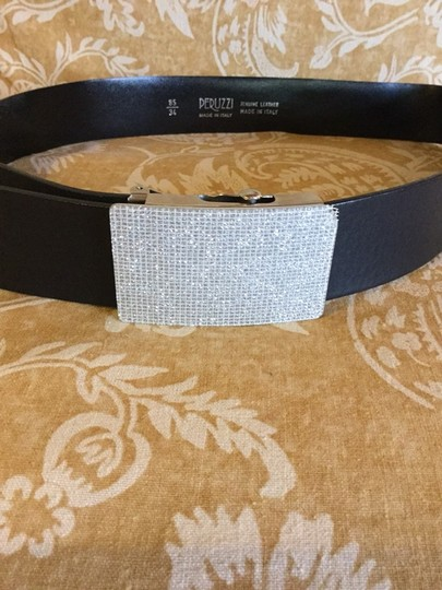 Other Genuine Leather Belt