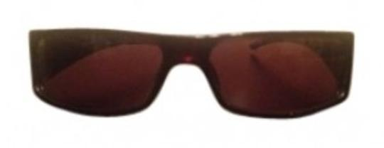 Preload https://img-static.tradesy.com/item/142808/gucci-oxblood-sunglasses-0-0-540-540.jpg