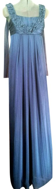 BCBGMAXAZRIA Prom Juliet Dress