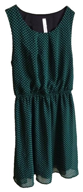 Other Date Night Night Out Comfortable Dress