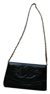 Chanel Timeless Wallet On Chain Woc Shoulder Bag
